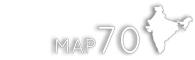 Map70 Mobile App
