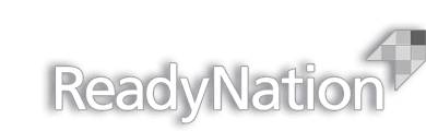 ReadyNation Nonprofit Website and CMS
