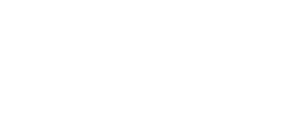Logo of ATTIC Fashion, Washington DC's source for boutique, vintage and consignment clothing