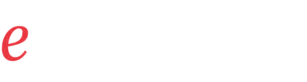 eSchool News Site of the Week logo